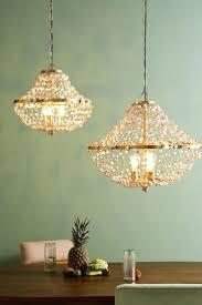 patriot lighting elegant home teardrop reviews chandelier patriot lighting