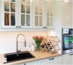 Modern Kitchen For Cheap