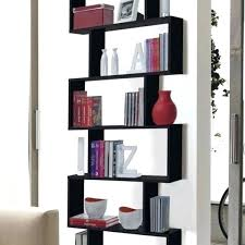 8 inch bookcase wire shelving 9 inches deep shelf commercial units metro plastic 8 inch deep shelving