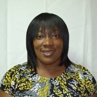 Sheryl Phipps - Human Resource Manager - Food For The Poor   LinkedIn