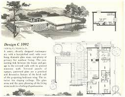 house plan books free pdf inspirational house plan books home depot tiny plans book pdf drawing