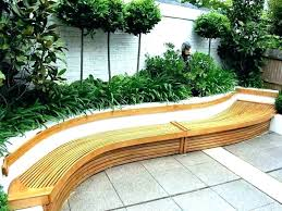 retaining wall curved attractive building a garden wall building a brick retaining wall garden building a retaining wall curved
