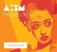 acsm prospectus