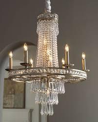 cheap chandelier lighting. Camella 10-Light Chandelier Cheap Lighting
