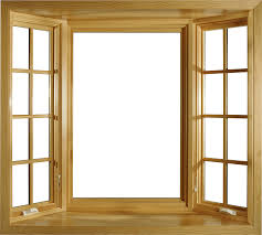 window frame transparent. Exellent Transparent Best Png Transparentpng Image Windows Transparent Open Clip Free Download In Window Frame Transparent C