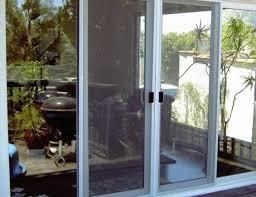 full size of door wonderful sliding screen door repair contemporary south west home sliding door