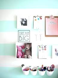 pink and green wall decals together with cosy mint green wall decor plus and pink bedroom