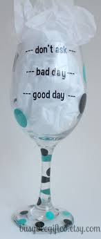 Best Dishwasher For Wine Glasses 246 Best Tumblers Wine Glasses Images On Pinterest Painted