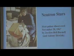Gravitational Waves – Duane Ray - YouTube