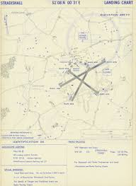 Egcc Departure Charts Aerodrome And Approach Charts Atchistory