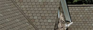 architectural shingles. Wonderful Shingles Shingle Roof Styles In Architectural Shingles