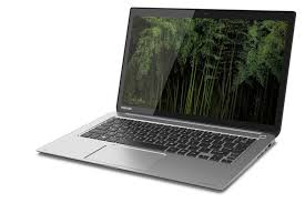 apple laptop prices. toshiba\u0027s kirabook - a windows laptop with an apple price walt mossberg personal technology allthingsd prices e
