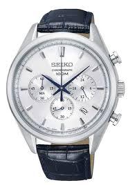 <b>Мужские часы Seiko</b> (Сейко) | Каталог официального сайта ...