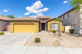 327 999 3br 2ba home in stetson valley parcels 2 3 4
