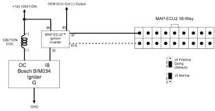 wiring diagram for 2000 nissan xterra wiring diagram nissan xterra ignition wiring diagram ford v 6 firing order andnissan xterra ignition wiring diagram