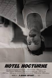 Hotel Nocturne (2018)