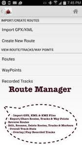 Marine Charts Free Download I Boating Marine Navigation Maps And Nautical Charts 121 0