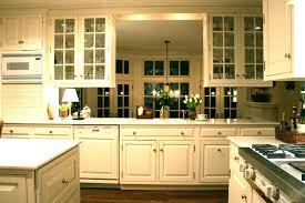 cabinets inserts home depot kitchen cabinet glass datavitablog com