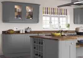 dust grey dust grey painted kitchen doors roma shaker kitchen