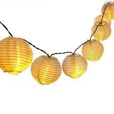 The Best Garden Lanternsdecorativeuniqueoutdoor