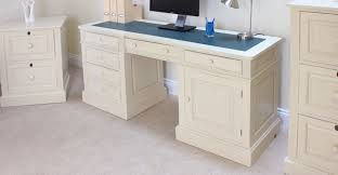 painted living room furniture. Painted Living Room Furniture · Home Office O