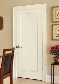 3 panel wood interior doors. Masonite Interior Doors Styles Home Design Ideas 3 Panel Wood