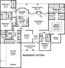 House Plans With Two Master Bedrooms  Luxury Home Design Ideas Dual Master Suite Home Plans
