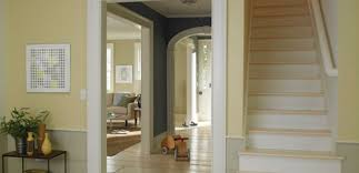 home interior painting tips winter interior house painting tips the home improvement advisor creative