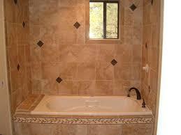 bathroom tiles images gallery bathroom tiles designs gallery with nifty bathroom tiles designs gallery home design