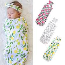 Swaddling And Receiving Blankets Enchanting Organic Baby Boys Girls Receiving Blankets Cotton Swaddle Muslin