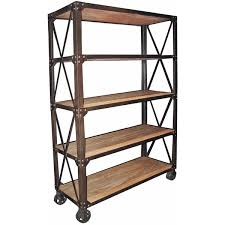 classy design metal shelving on wheels casters for miketechguy com home depot uk racks costco industrial