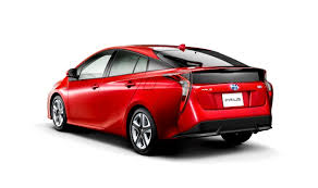 new car launches in january indiaNew Toyota Prius India Launch Scheduled for January 2017  Find