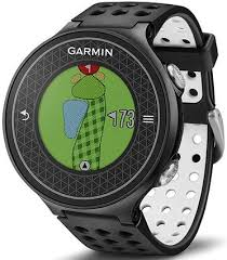 Best Golf Gps Watches And Rangefinders On Flipboard By Tom