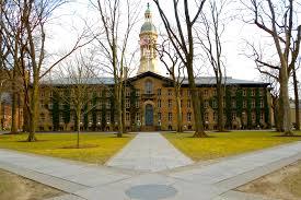 most beautiful places to go to graduate school grad school hub image source