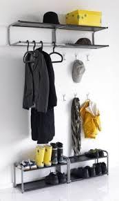 shoe rack living room ikea ikea shoe rack