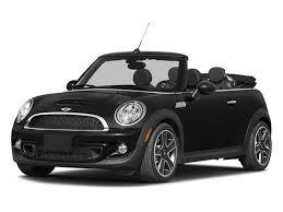 2014 mini cooper hardtop black. 2014 mini cooper mini hardtop black