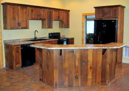 this is the related images of Kitchens You Build .