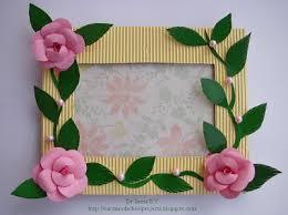 Chart Paper Flower Making Chart Paper Flower Making Zlatan Fontanacountryinn Com