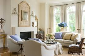 Cute Calming Living Room Colors On With Paint For Bathroom
