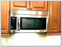 cabinet with microwave shelf er cabinet microwave shelf ideas ovens oven in built size microwave cabinet cabinet with microwave shelf