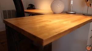 making industrial furniture. Desk,waterlox,desktop Finish,custom Desk,diy,how To,industrial,interior Design,industrial Furniture,metal And Wood,how To Make A Table Making Industrial Furniture R