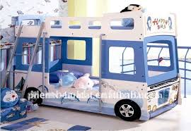 car bunk beds for boys.  Bunk Popular MDF Kids Car Bunk Bedin Children Beds From Furniture On  Aliexpresscom  Alibaba Group Throughout Car Bunk For Boys