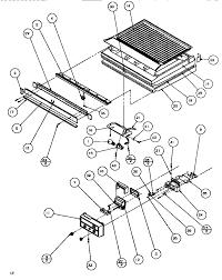 Famous amana refrigerator wiring diagram amana refrigerator wiring diagram 832 x 1045 · 23 kb ·