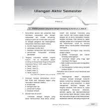 Memalak uang adik kelas untuk membeli lks. Buku Pendamping Ppkn Smp Mts Kelas 7 Kunci Jawaban Incer Shopee Indonesia