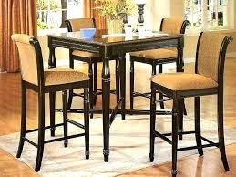 small kitchen tables sets small dining table for 4 small dining table set for 4