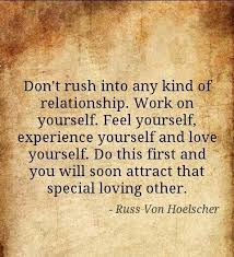 Getting To Know Yourself Quotes Best of Life Quotes And Words To Live By OMG Quotes