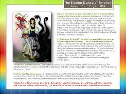cod borderline mental health encyclopedia lorena s visual analyis snake charmer bipolar disorder