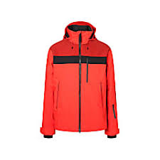 Bogner Ski Suit Size Chart Bogner Fire Ice Mens Damian Coloured Lava Red Fast And