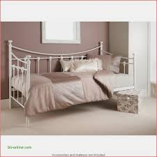 Bedroom Bed New S Media Cache Ak0 Pinimg Originals 06 0d 30 Of Bedroom Bed  Elegant. Affordable The Bedroom Store ...