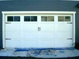 liftmaster garage door won t close lifmaser wont light flashes